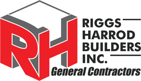 Riggs-Harrod Builders, Inc